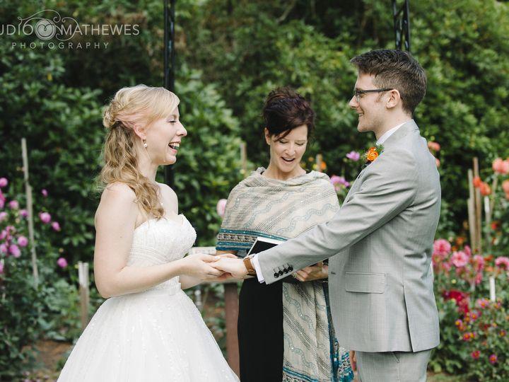 Tmx 1455216816181 20150815happelmckinley 239 Seattle, WA wedding officiant