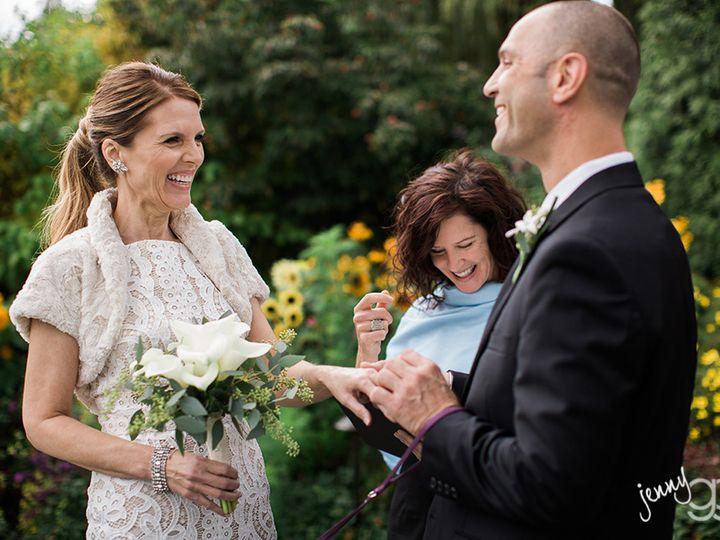 Tmx 1455218570183 Ld 54 Seattle, WA wedding officiant