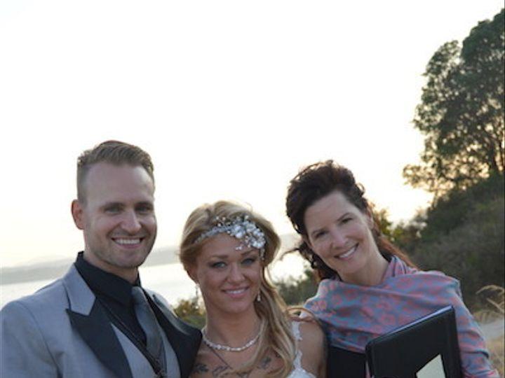 Tmx 1455296398409 Dsc0405 Seattle, WA wedding officiant