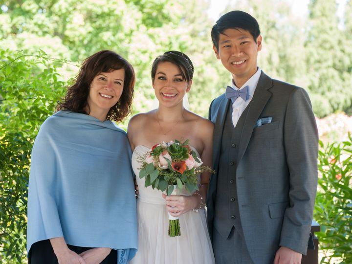 Tmx 1476997601597 Huijune 270 Seattle, WA wedding officiant