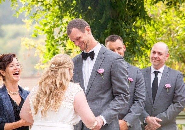 Tmx 1476997622915 Image2 Seattle, WA wedding officiant