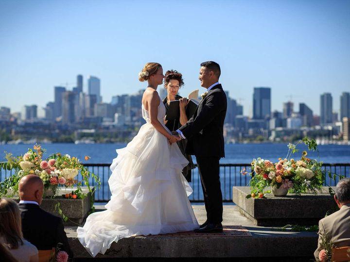 Tmx 1483496136999 139 Seattle, WA wedding officiant