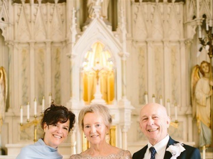 Tmx 1483496159752 289wedding Seattle, WA wedding officiant
