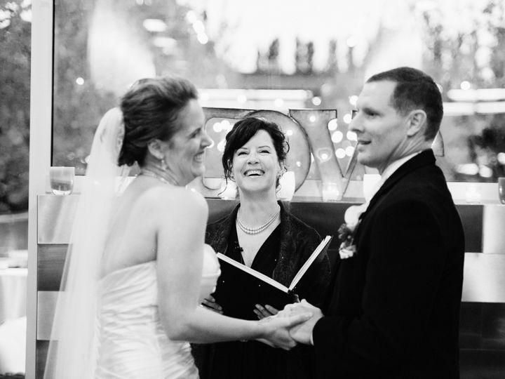 Tmx 1483496329681 Lrceremony 45 Seattle, WA wedding officiant