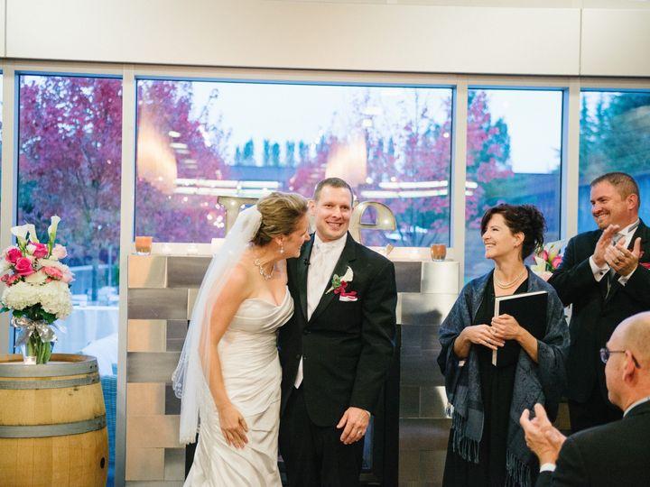Tmx 1483496383883 Lrceremony 125 Seattle, WA wedding officiant