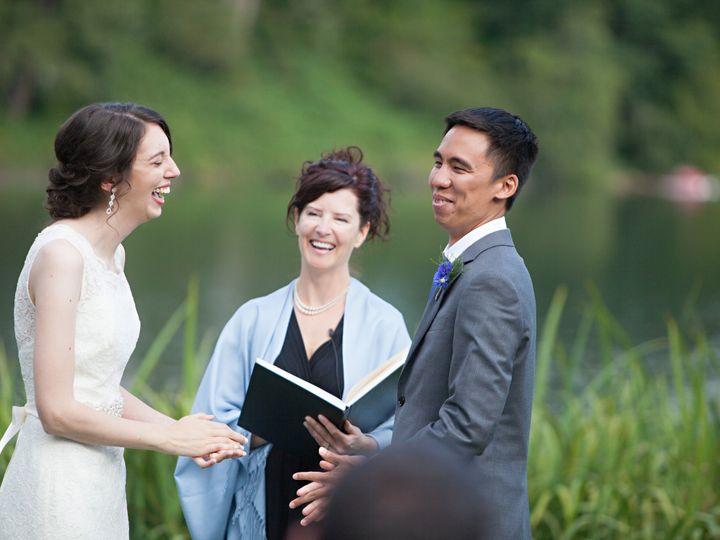 Tmx 1483496638501 Img7944 Seattle, WA wedding officiant