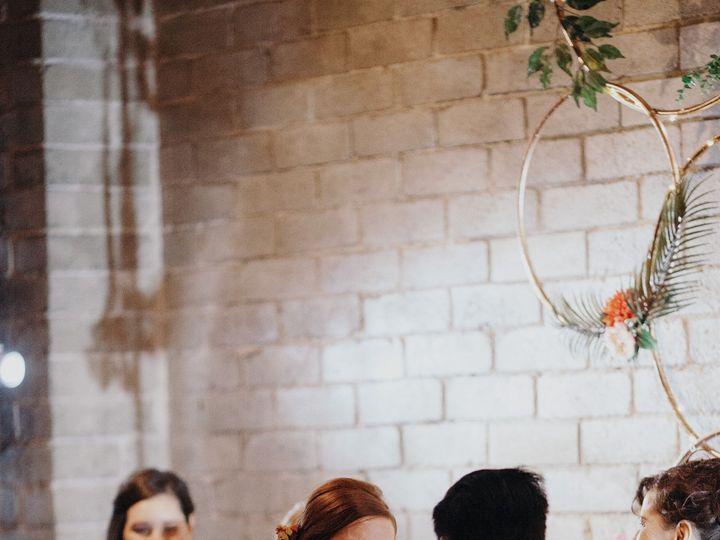 Tmx 1483496959812 Myrondaandangelo417 Seattle, WA wedding officiant