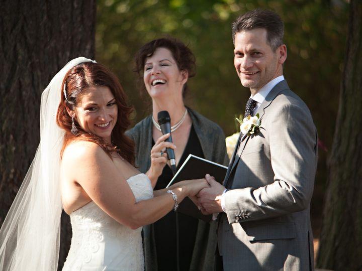 Tmx 1490756126021 Jodiebrian0472 Seattle, WA wedding officiant