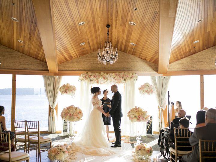 Tmx 1509575428904 Akcer 052 Seattle, WA wedding officiant
