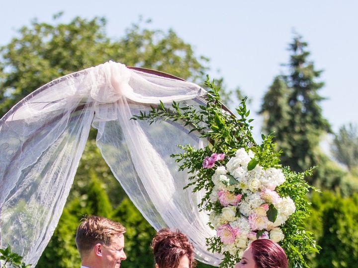Tmx 1509575788700 Dananickwedding216 1 Seattle, WA wedding officiant