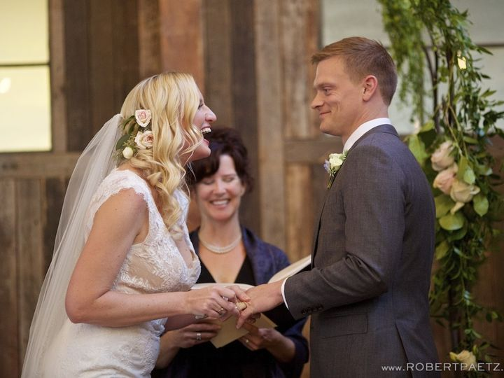 Tmx 1509575845655 Peterhalleselects093 Seattle, WA wedding officiant