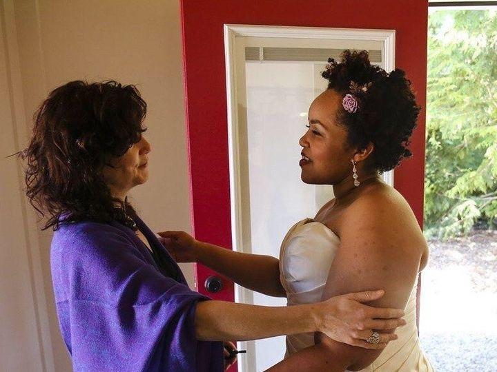 Tmx 1509575875289 Image1 Seattle, WA wedding officiant