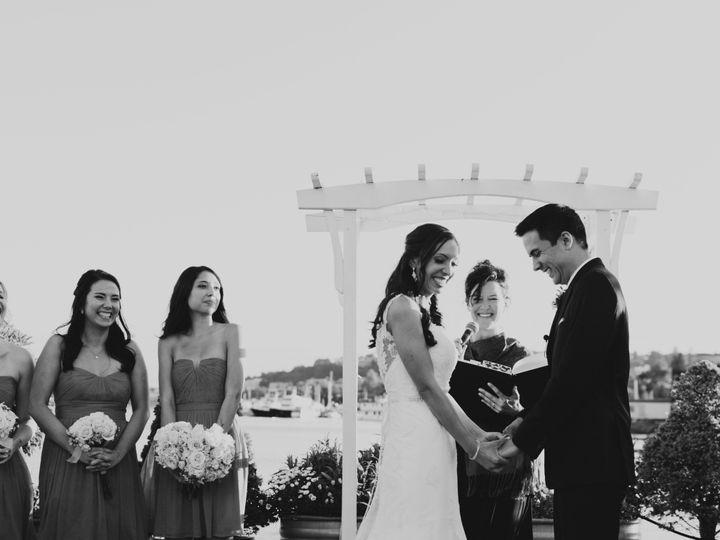 Tmx 1509576121528 Marjan Jhomar Wedding Marjan Jhomar Wedding 0350 Seattle, WA wedding officiant