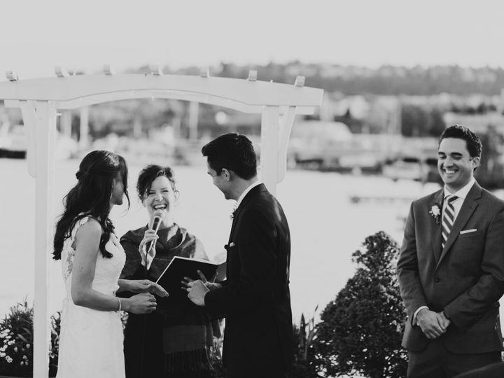 Tmx 1509576151109 Marjan Jhomar Wedding Marjan Jhomar Wedding 0363 Seattle, WA wedding officiant