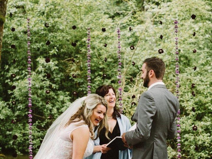 Tmx 1509672704095 Alyseryan 265 Seattle, WA wedding officiant