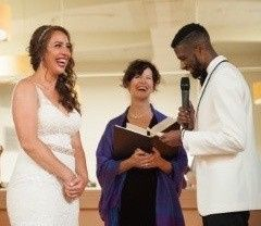 Tmx 1510269998074 Thumbnail39 Seattle, WA wedding officiant