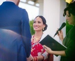 Tmx 1510270050008 Thumbnail170902pratianthonywed04470102 Seattle, WA wedding officiant