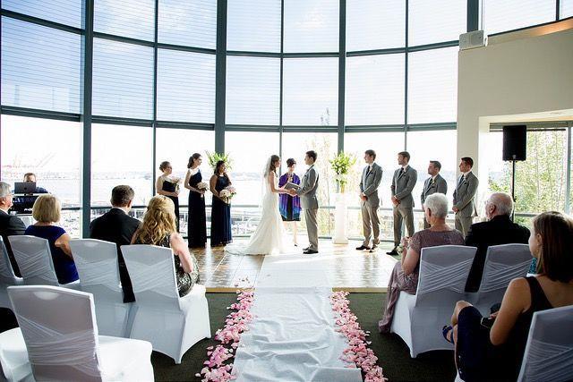 Tmx 1518834453 3c2bd79d19e61101 1518834451 1ad75d88ec274374 1518831611225 8 36351162780 E25690 Seattle, WA wedding officiant