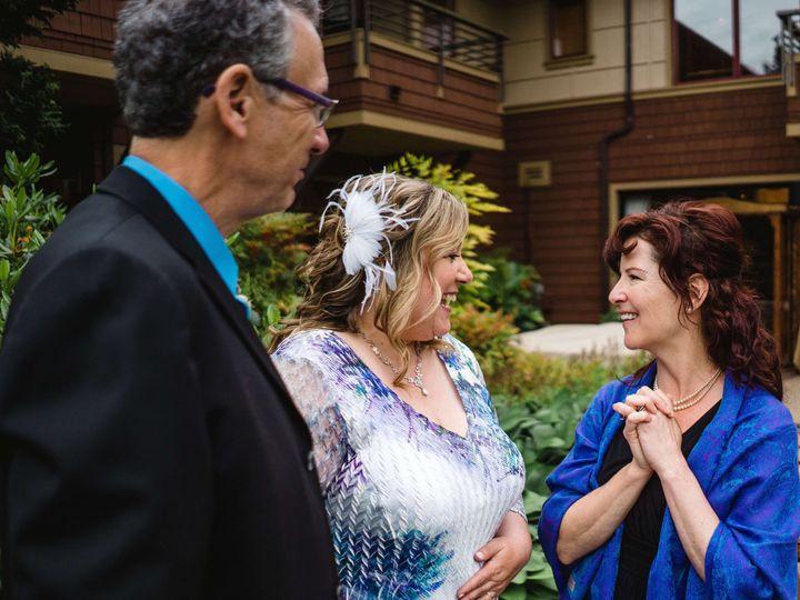 Tmx 243 51 732329 Seattle, WA wedding officiant