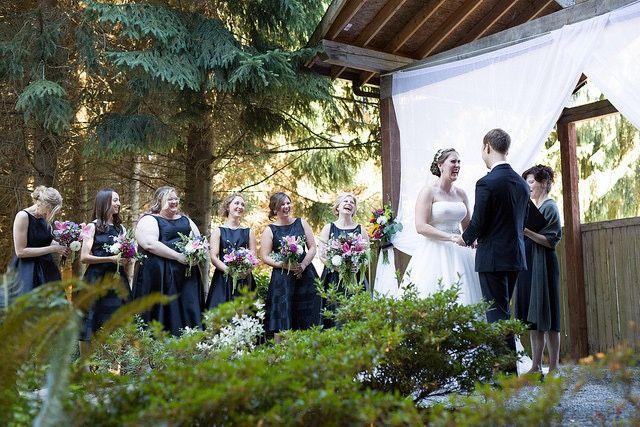 Tmx 36093973252 B292bb6e02 Z 51 732329 Seattle, WA wedding officiant