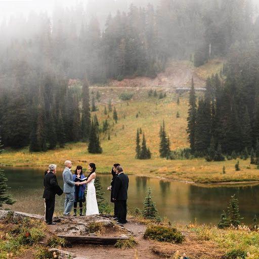 Tmx Jen Matt Mt Rainier Elopement Teasers The Foxes Photography 05 51 732329 Seattle, WA wedding officiant