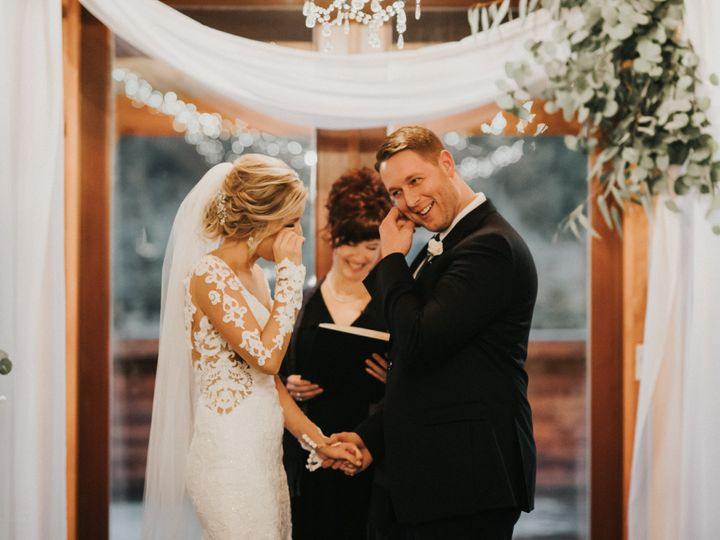 Tmx Laura Alex Wedding 517 51 732329 Seattle, WA wedding officiant