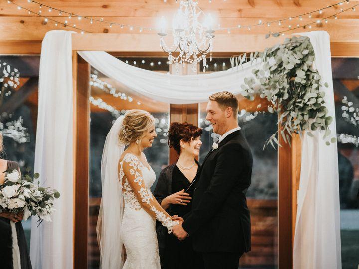 Tmx Laura Alex Wedding 527 51 732329 Seattle, WA wedding officiant