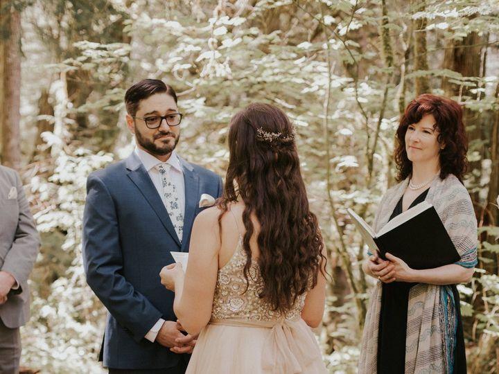 Tmx Pw 044 51 732329 Seattle, WA wedding officiant