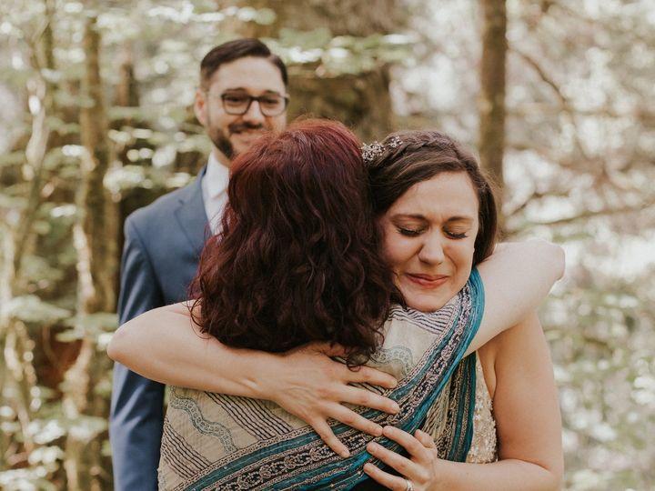Tmx Pw 096 51 732329 Seattle, WA wedding officiant