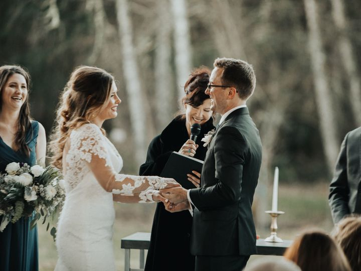 Tmx S T 519 51 732329 Seattle, WA wedding officiant