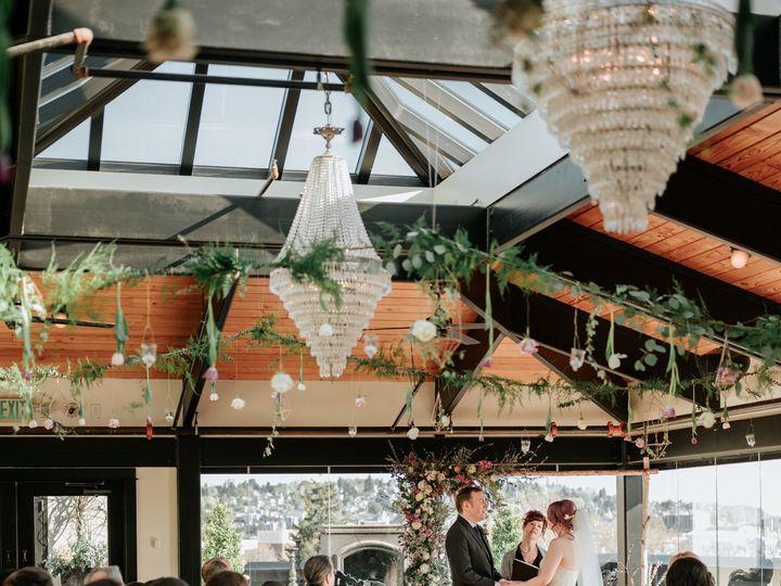Tmx Stevens Wedding 163 51 732329 Seattle, WA wedding officiant