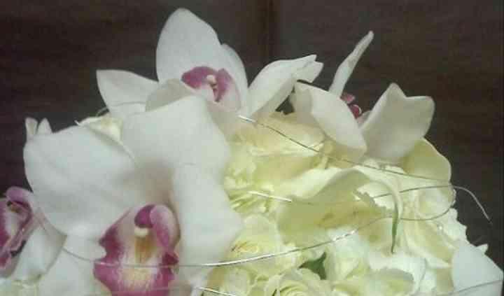 Richmond Flower Shop
