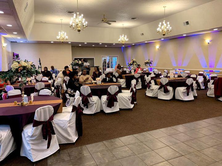 Tmx Img 0498 51 1942329 158146868686146 Livonia, MI wedding planner