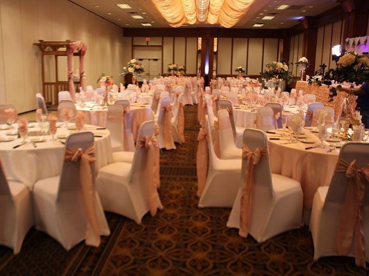 Tmx Img 1216 51 1942329 158146868494408 Livonia, MI wedding planner
