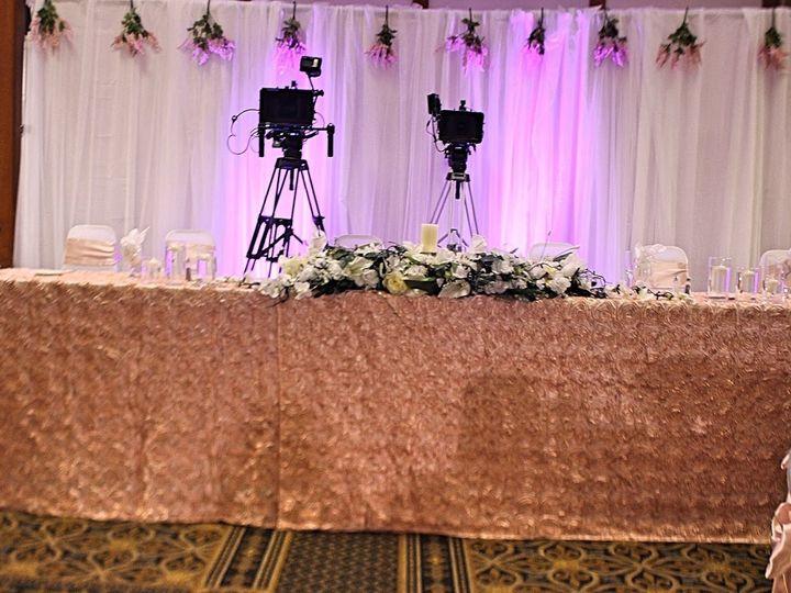 Tmx Img 1217 51 1942329 158146868479294 Livonia, MI wedding planner