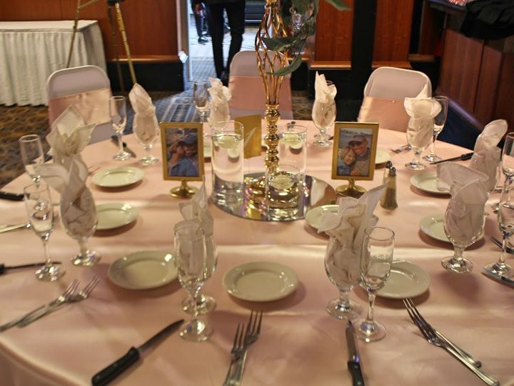 Tmx Img 1219 51 1942329 158146868419884 Livonia, MI wedding planner