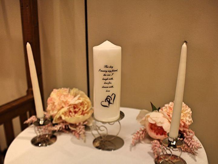 Tmx Img 1220 51 1942329 158146868454853 Livonia, MI wedding planner