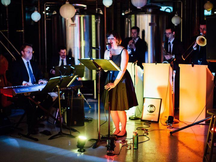 Tmx 1447289351 6f53a13af08beccf Image Chicago, IL wedding ceremonymusic