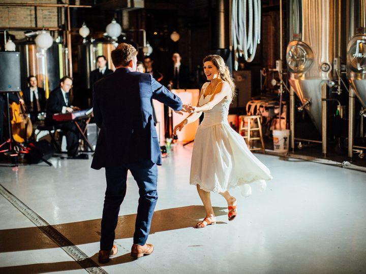 Tmx Nb 2 51 413329 1569247217 Chicago, IL wedding ceremonymusic