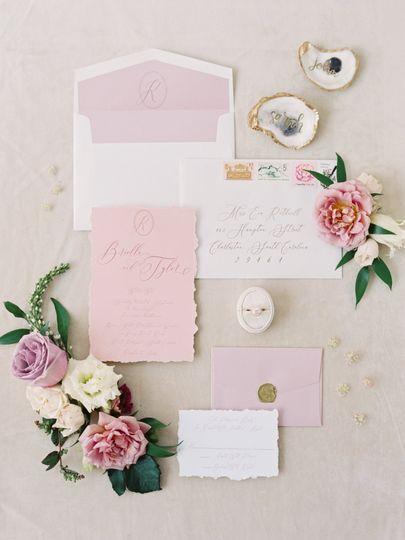 courtneyhansonphotography boone hall plantation wedding 01 51 623329