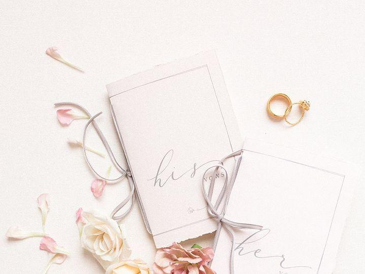 Tmx Sami Kathryn Photography 74 Web 51 623329 Burleson, Texas wedding invitation