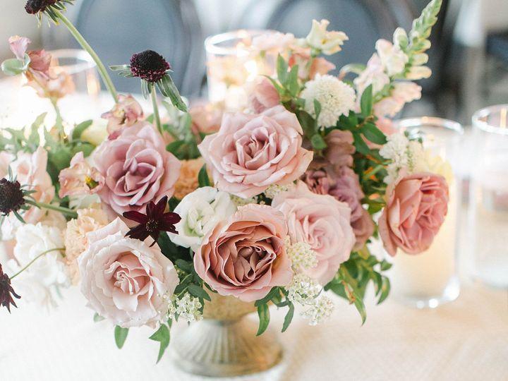 Tmx Sarahlanette Colleenpatrick Menu 51 623329 161782518712264 Burleson, Texas wedding invitation
