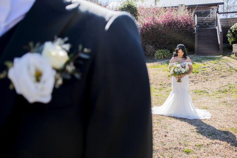 grace eduard wedding sample 13 51 43329 161704546631588