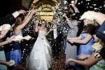Joan Day Weddings image