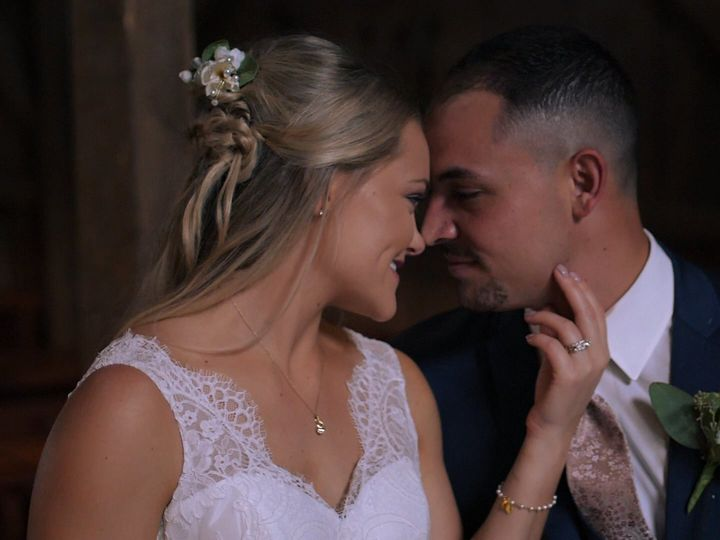 Tmx 2a309a Fabd6b1b3957496fb1815251542644b5 Mv2 51 1073329 1561133150 Kansas City, MO wedding videography