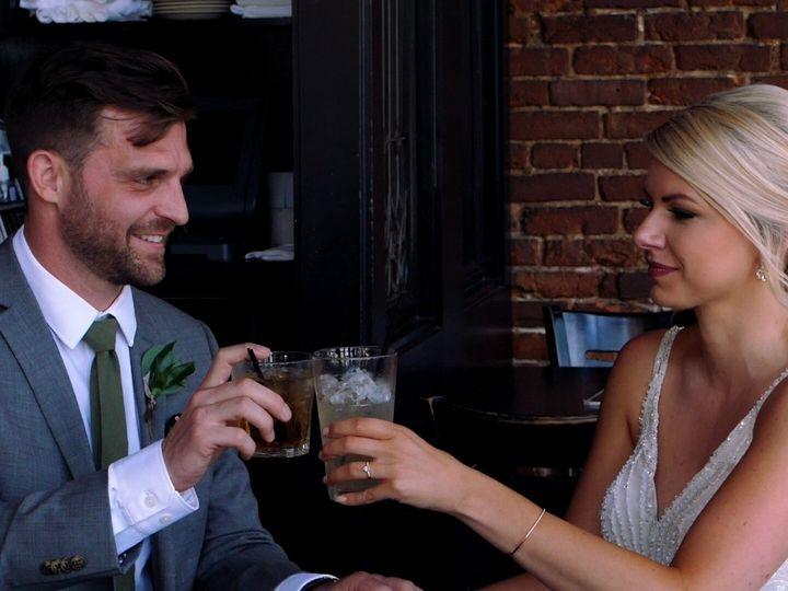 Tmx Img 0970 51 1073329 1561132759 Kansas City, MO wedding videography