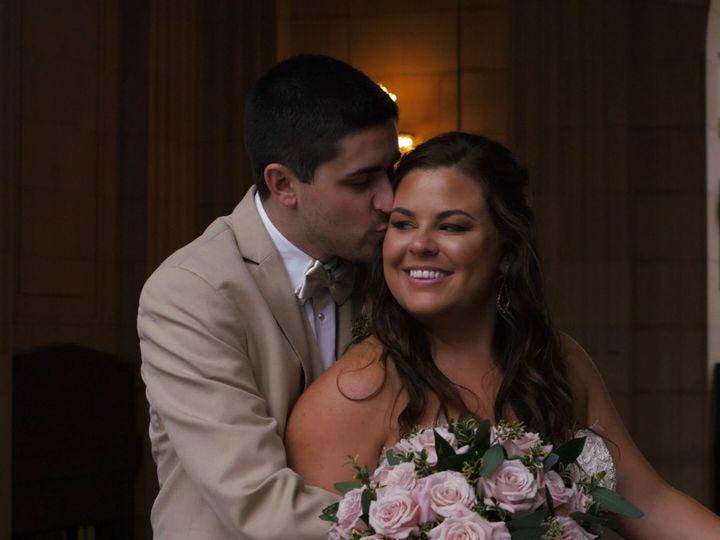 Tmx Img 9148 51 1073329 1561132906 Kansas City, MO wedding videography