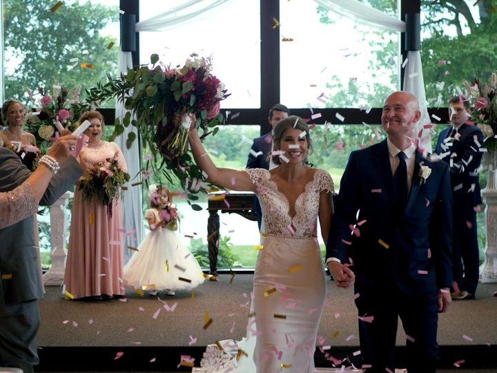 Tmx Screen Shot 2019 06 17 At 1 24 28 Pm 51 1073329 1561132934 Kansas City, MO wedding videography
