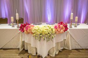 Luxury Event Design