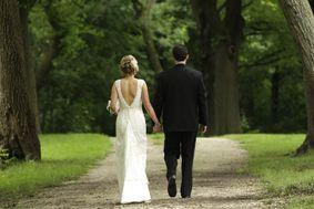 Weddings by JJ